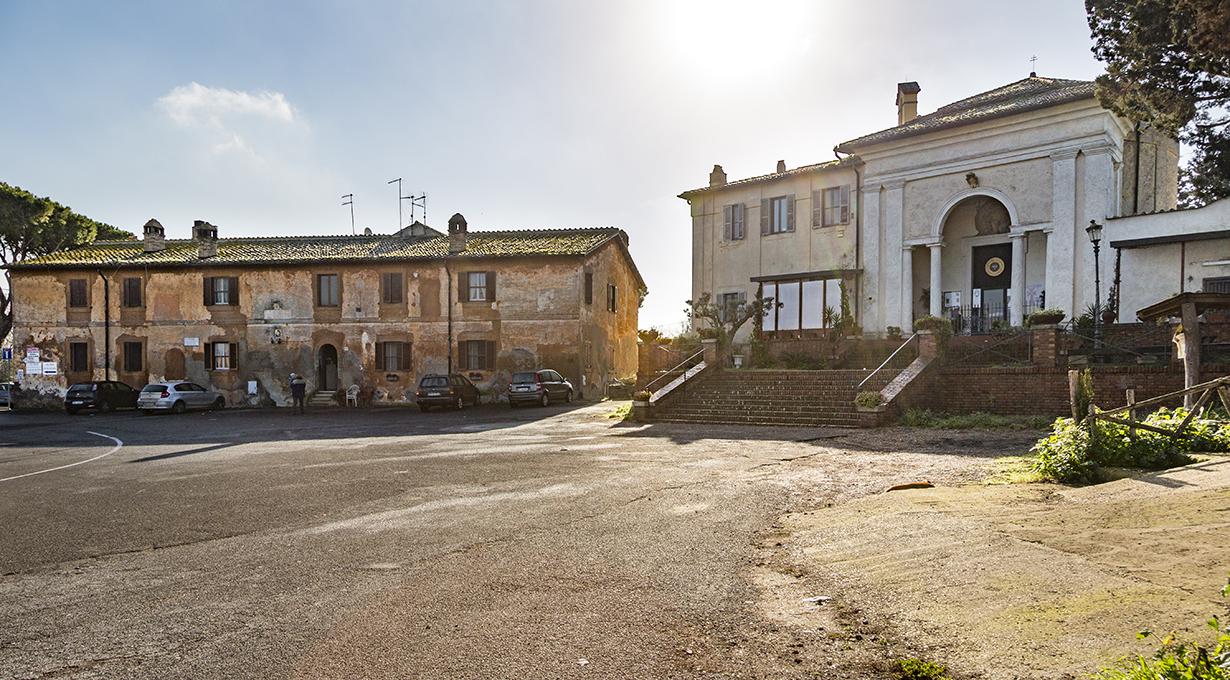 Castel-di-Guido-ST-1