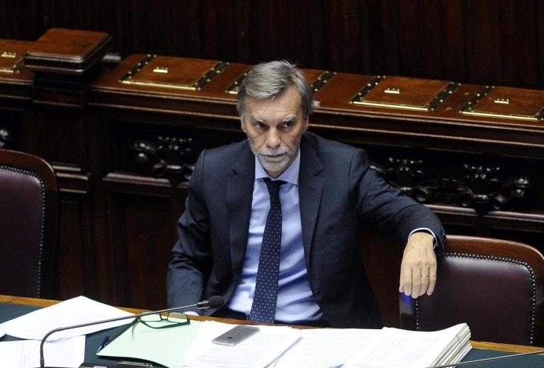 Camera: Delrio, eletti Pd in Commissioni decisive rilancioPaese