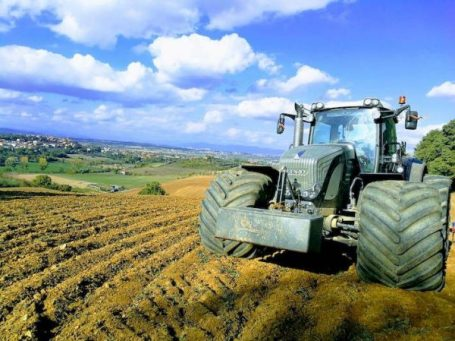 fondi-azienda-agricola-scaled-1