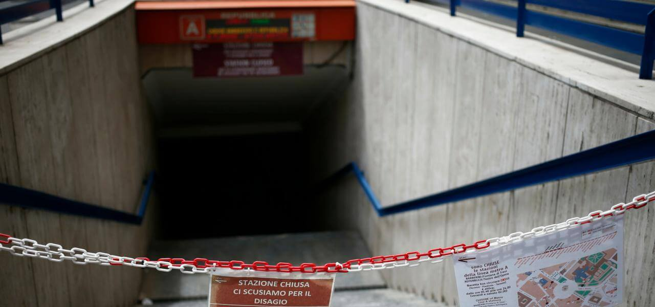 metro_roma_repubblica_scale_atac_lapresse_2019