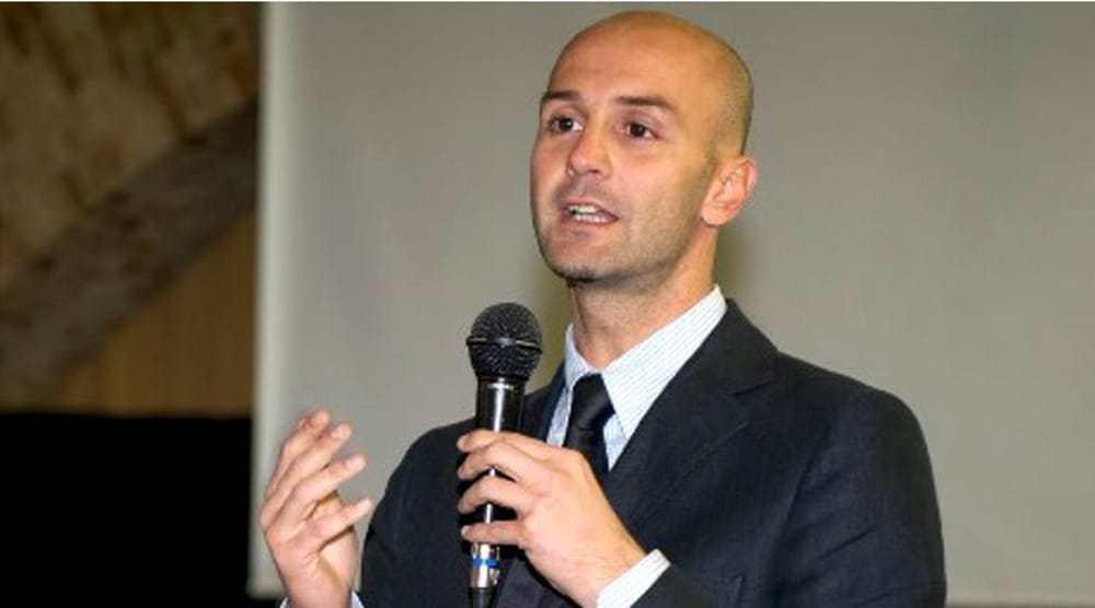 """UE, PROCACCINI: """"NOI COERENTI, VOTI M5S SU RISOLUZIONE RISCHIANO DI BLOCCARE RECOVERYFUND"""""""