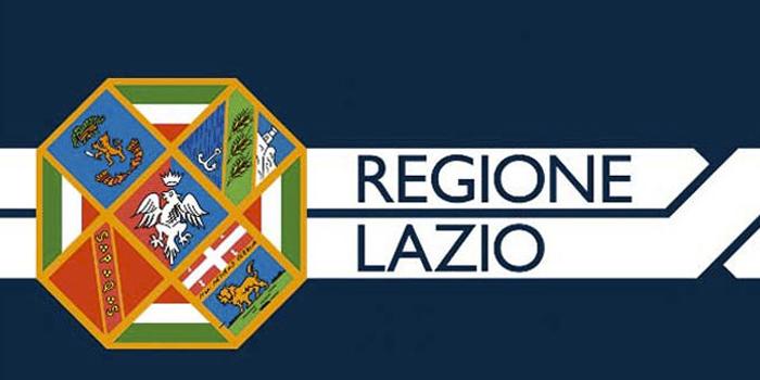 LAZIO: REGIONE, APPROVATA NUOVA LEGGE CONTABILITA' = Sartore: un punto di arrivo nel lavoro di risanamento del Bilancioregionale