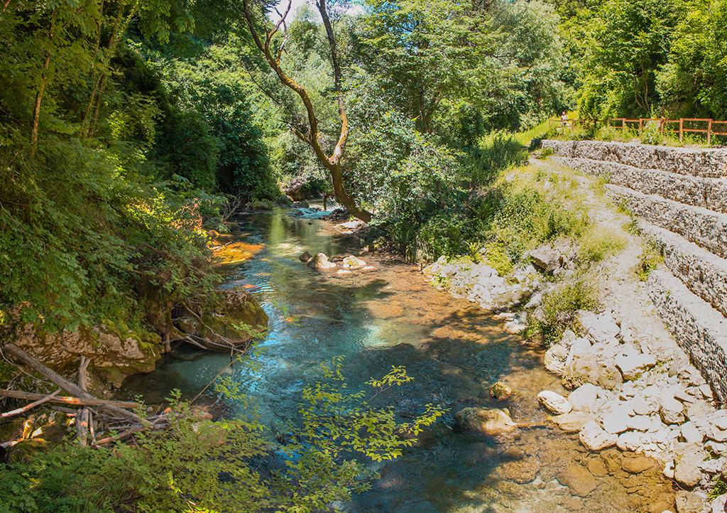 pano_scorcio_del_fiume
