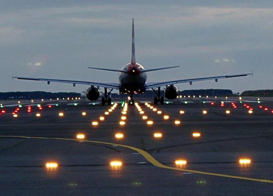 pista-aeroporto-fiumicino-1-940x675-1
