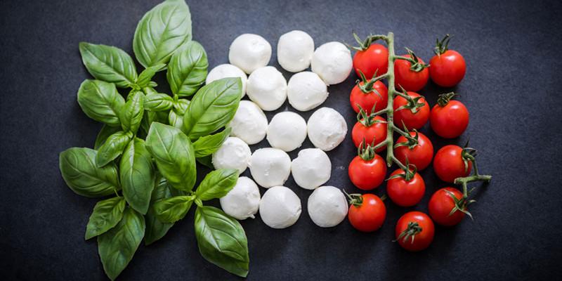 LPN-Nomisma: Più cibo made in Italy e 'km 0' per italiani durantelockdown