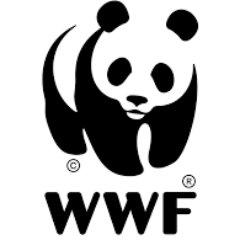 AMBIENTE. WWF: A ROMA SI DEVE TUTELARE IL SISTEMAACQUA