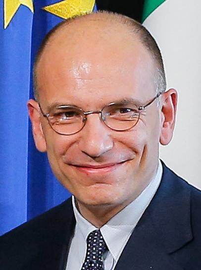 ITALIJARIMKPV-predsednik vlake LETTA ENRICCOFoto: STanko Gruden/STA