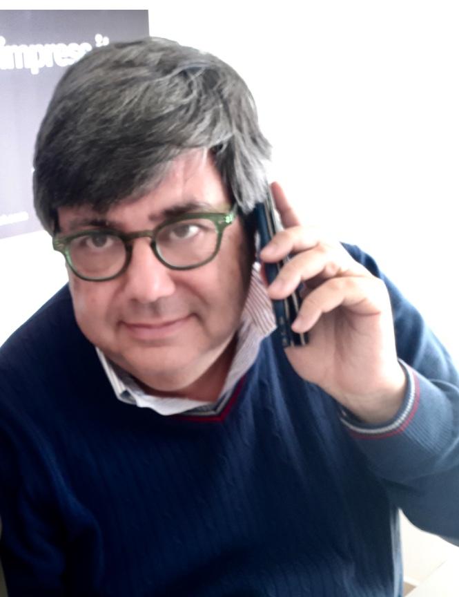 CLAAI Assimprese: IL PRIMO NEMICO E' L'INCERTEZZA ! Di IvanSimeone
