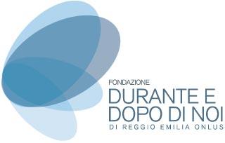 logo-ok5