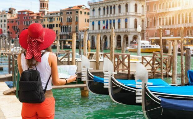 Decreto agosto: 3 miliardi per turismo ecultura