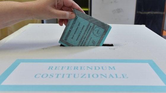 """Referendum, Staino: """"Abbiamo venduto il cervello alla demagogia"""""""