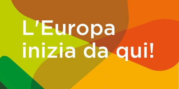 VENTOTENE. WORKSHOP PER CANDIDATURA A MARCHIO PATRIMONIO EUROPEO 2021 ISOLE. SOSTEGNO AGENZIA DEMANIO: SARÀ CENTRO ALTA FORMAZIONE PER IGIOVANI