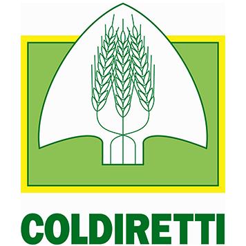 CORONAVIRUS: COLDIRETTI, SALVA LA VENDITA DI FIORI E VINO NONOSTANTE CHIUSURA CENTRI COMMERCIALI =  Il florovivaismo made in Italy nel 2020 ha subito un crack da oltre 1,5mldá