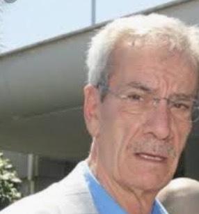 """Gianni Palumbo, Presidente OilP: """"in Terra Santa, torni il rispetto del diritto, il diritto internazionale, i DirittiUmani"""""""